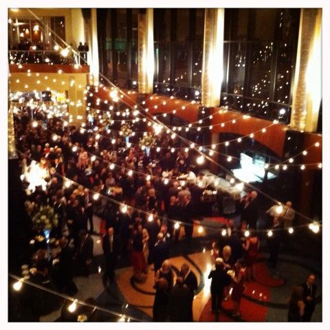 From @ertwv's inaugural celebration #WVinaug http://pic.twitter.com/1TT843JR