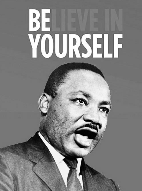 Martin Luther King Jr Birthday.Dreams On Twitter Happy Birthday Dr Martin Luther King Jr