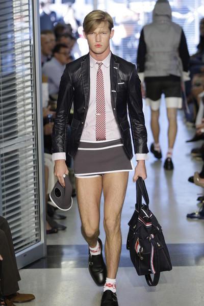 мужские пиджаки с заплатками на локтях где выбрать в интернет магазине