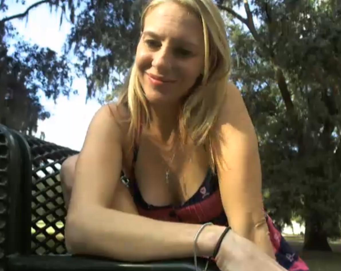 Streammate cams