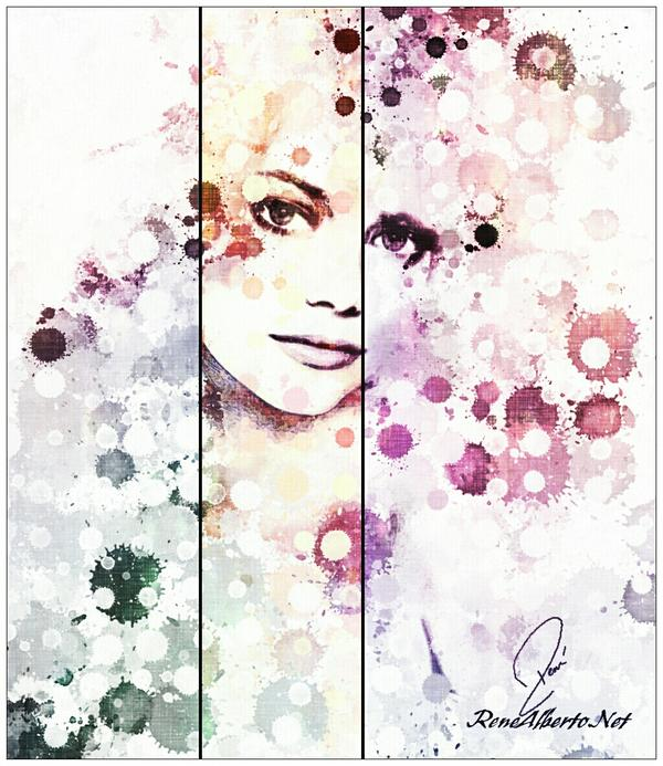 New #Art #DigitalArt #Arte #ArteDigital #Photoshop @stonenbrien #EmmaStone #EmmaStoneArt pic.twitter.com/i3GGwH9C
