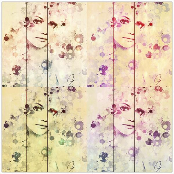 New #Art #DigitalArt #Arte #ArteDigital #Photoshop @stonenbrien #EmmaStone #EmmaStoneArt pic.twitter.com/9KQECblS