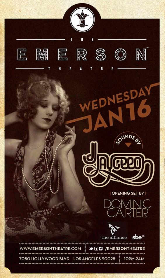 Tonight @EmersonTheatre @JAYCEEOH @MemphisGarrett @Chantal_Cocca @deanmay @frankiedelgado @sbe_Nightlife http://t.co/HSp9Fzzo