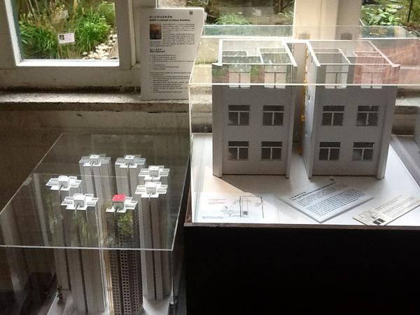 "RT @LTTDS: Model of major ""super spreading event"" of SARS in towerblock in Kowloon over 5days in March 2003 #incidentsoftravels http://pic.twitter.com/Sjq7YcbS"