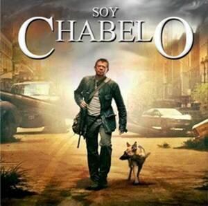 Chabelo vio el Big Bang y verá el Apocalipsis :P http://pic.twitter.com/qXlufuUa