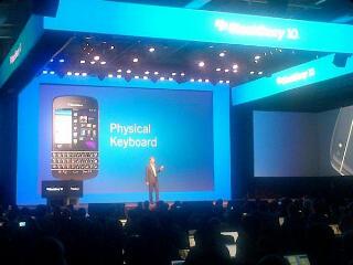 #BlackBerry10 http://pic.twitter.com/ELL4YB9Y