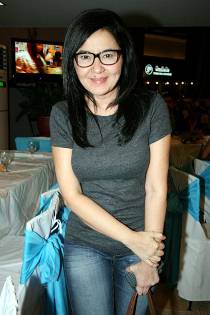 Lorna tolentino images 94
