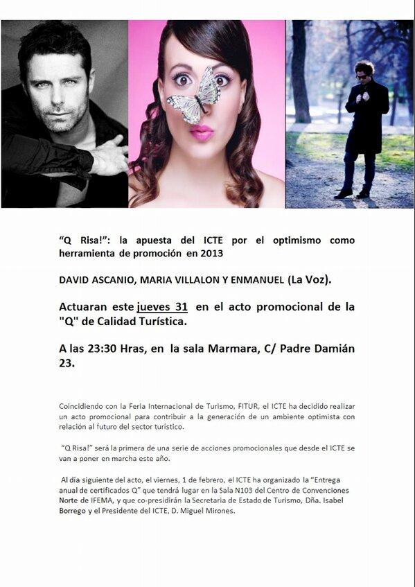 María Villalón >> Promoción - Página 11 BB7_Dk6CMAEbwHR