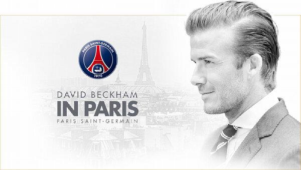 [Mercato] $$$ Paris Saint Germain $$$ - Page 33 BB9EJEuCMAASv3O
