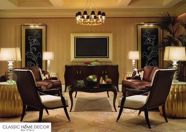Classic Home Decor classic home decor (@classichdecor) | twitter