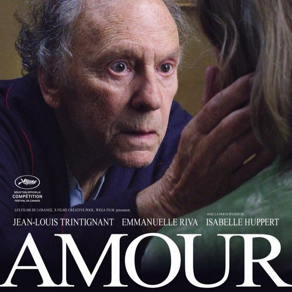 @AmourFilm was a masterpiece. It made me cry, the acting was perfect. I haven't seen a film this good in a long time. http://pic.twitter.com/RdXVfIqY