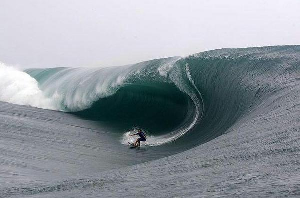 RT @the_solutioneer: Insanity epic photo of Mavericks by  David Sandole http://pic.twitter.com/fjYxtwxz