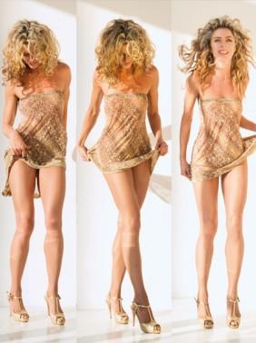 Margarita rosa de francisco desnuda Nude Photos 62