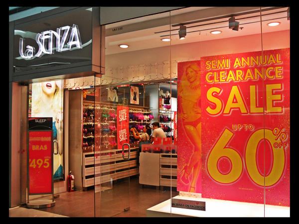 ff38bca98e SM Mall of Asia on Twitter