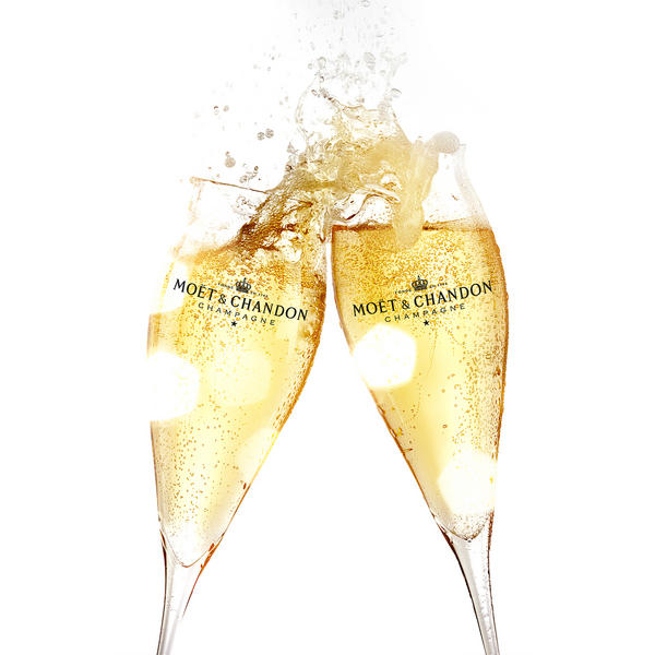 Mot Chandon On Twitter We Propose A Mot Toast To Inauguration