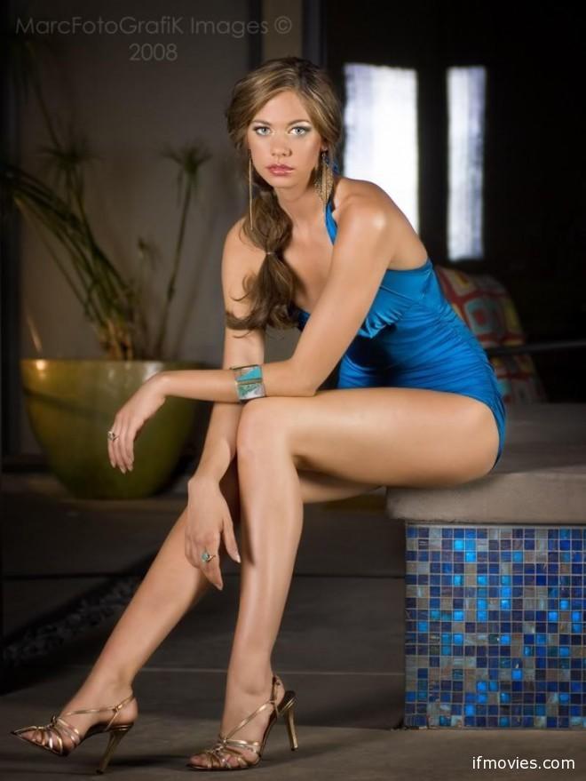 Celeb actress sarah gadon amp malin buska naked romantic movie - 3 part 9