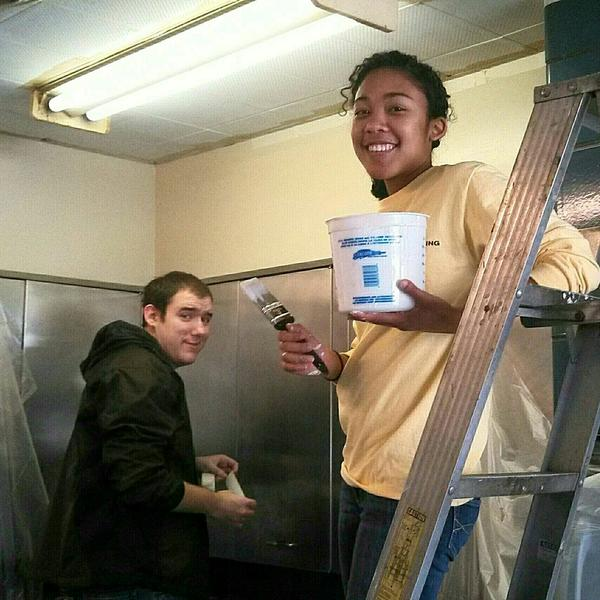 Thanks to everyone who participated in our #MLKDay Weekend of Service! #VUMLK @OACSatVandy http://pic.twitter.com/XaV65Abf