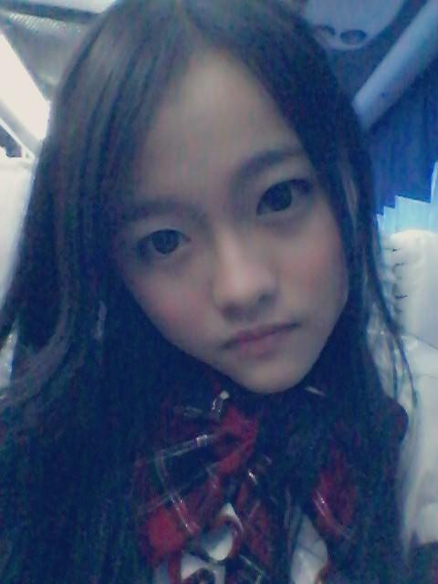 (AYENIZERS) Rona Anggreani/Ayen JKT48 Fans