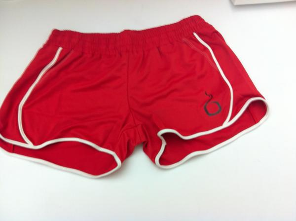 Follow @TurboFire & RT this 4 a chance 2 win Red TF Shorts! 10 winners! http://t.co/EJaduqfo #giveaway #TurboFireWear http://t.co/rcGCEdd1