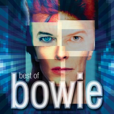 @DavidBowieReal - Best of Bowie is available on @iTunesMusic for £4.99! http://t.co/uEDgo0tS  #iTunesGreatestHits http://t.co/pIwd3iRb
