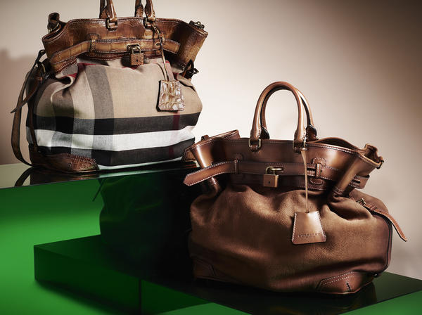 a759635714 Burberry on Twitter: