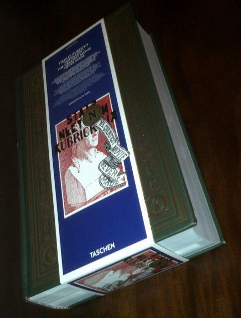 book Steuercontrolling und Reporting: Tax Compliance, Prozessmanagement, Steuerplanung und