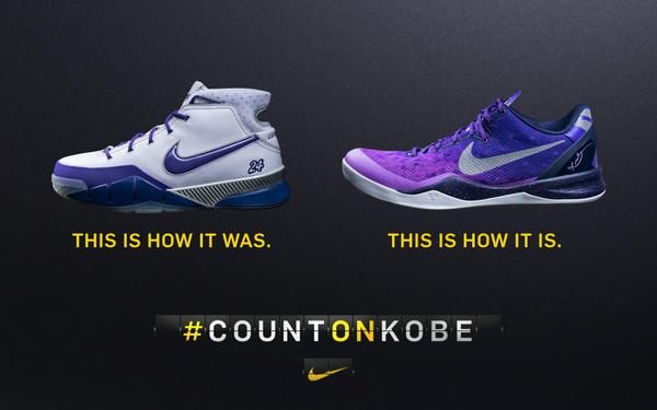 Nike Basketball on Twitter