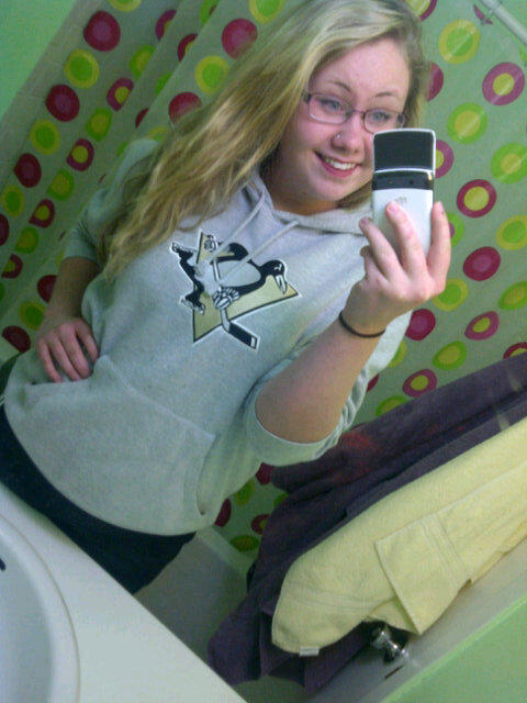 @penguins <3 http://t.co/s0wYBkZX