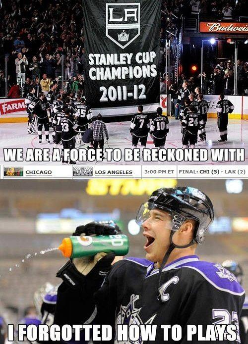 BBRRt1YCAAA5Thh hockey memes on twitter \
