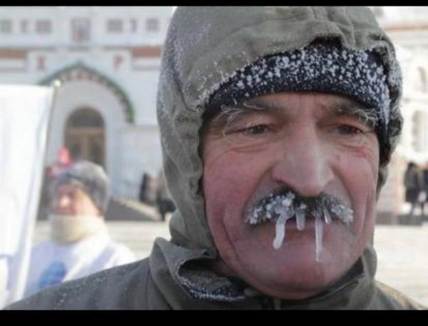 YETI SNOT : le savon aux nouvelles sensations BBShgrZCEAAa3uW