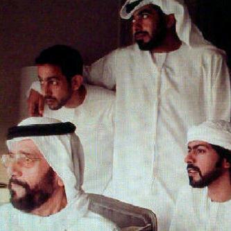 Al Nahyan On Twitter Sheikh Tahnoon Bin Mohammed And His Sons Sheikh Mohammed And Sheikh Theyab And Sheikh Khalifa Alnahyan Royaltyy Http T Co P2gihczo
