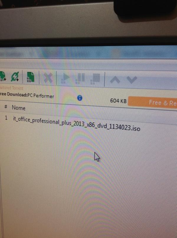 "download 中国""再平衡"""