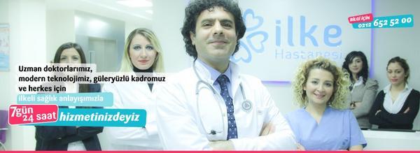 Ilkehastanesi On Twitter özel Ilke Hastanesi Sağlığı