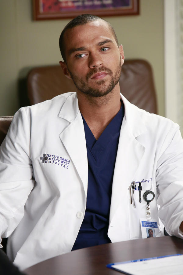 Greys Anatomy on Twitter: \
