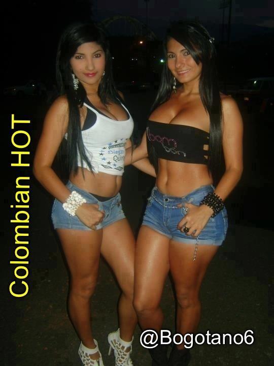 chicas vip fotos de putas venezuela