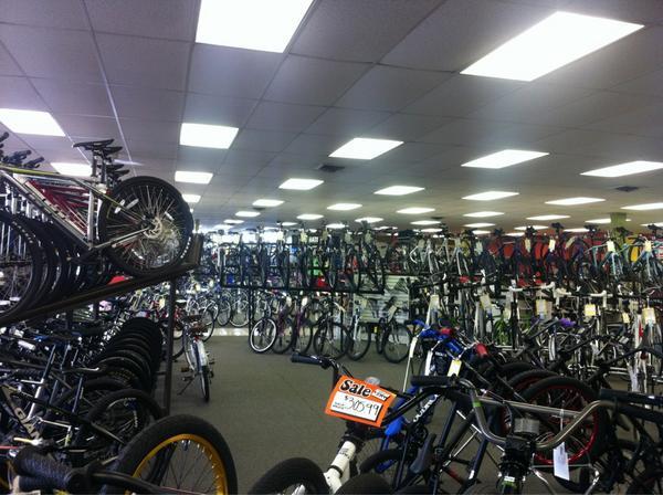 Dan's Comp Bikes Evansville In Embedded image permalink