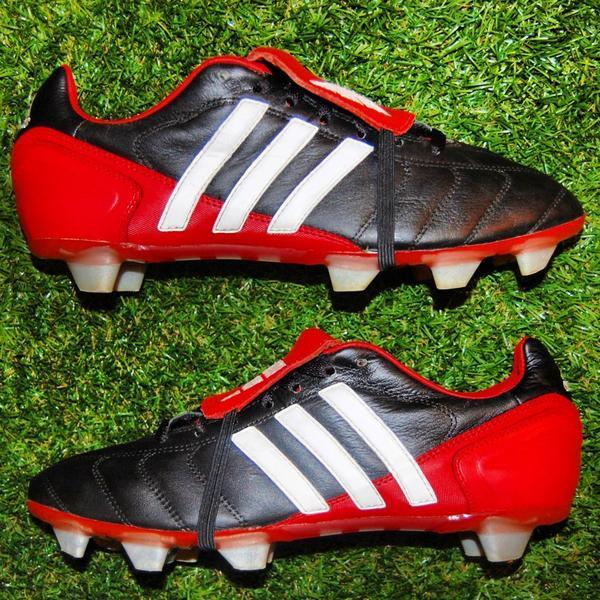... norway studsup on twitter adidas predator mania manic sg 2002 football  boots uk size 8 ebay 8cc64e2cd11