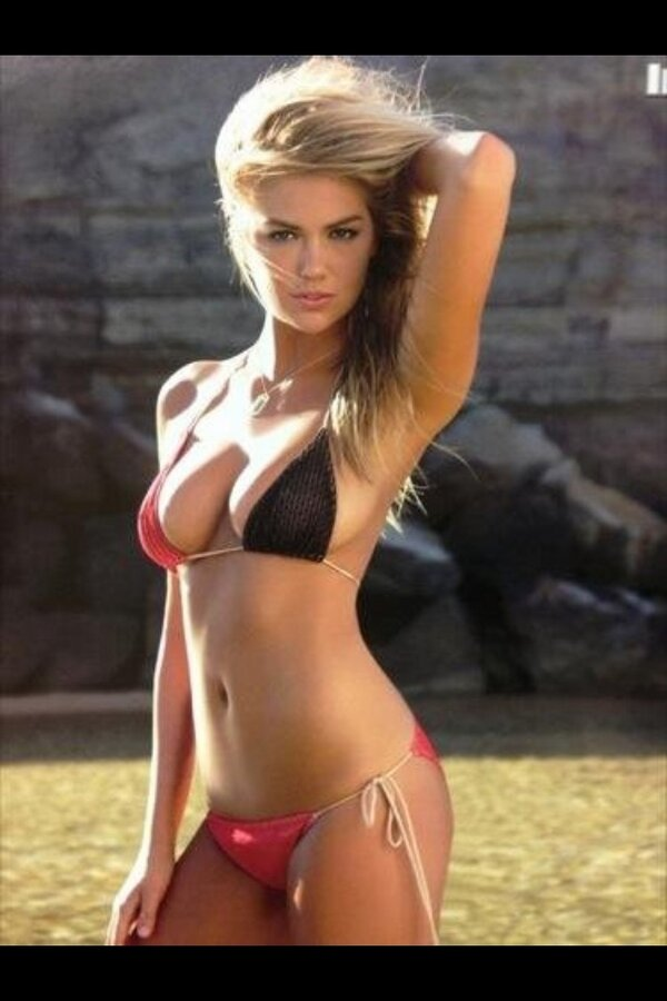 Hot southern women pic has left