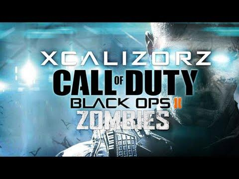 cheat code call of duty black ops zombies xbox 360