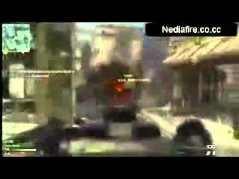 aimbot modern warfare 3 download