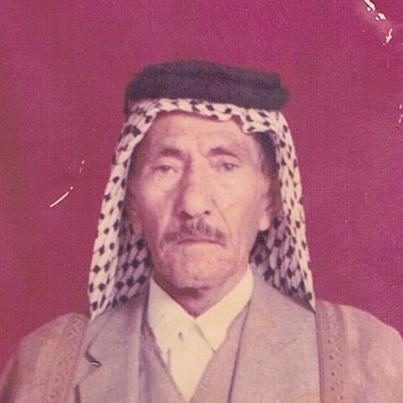 الشيخ عدنان محسن الدنبوس الكناني أمير قبيلة كنانة العراق BBcF68BCUAEjbty.jpg