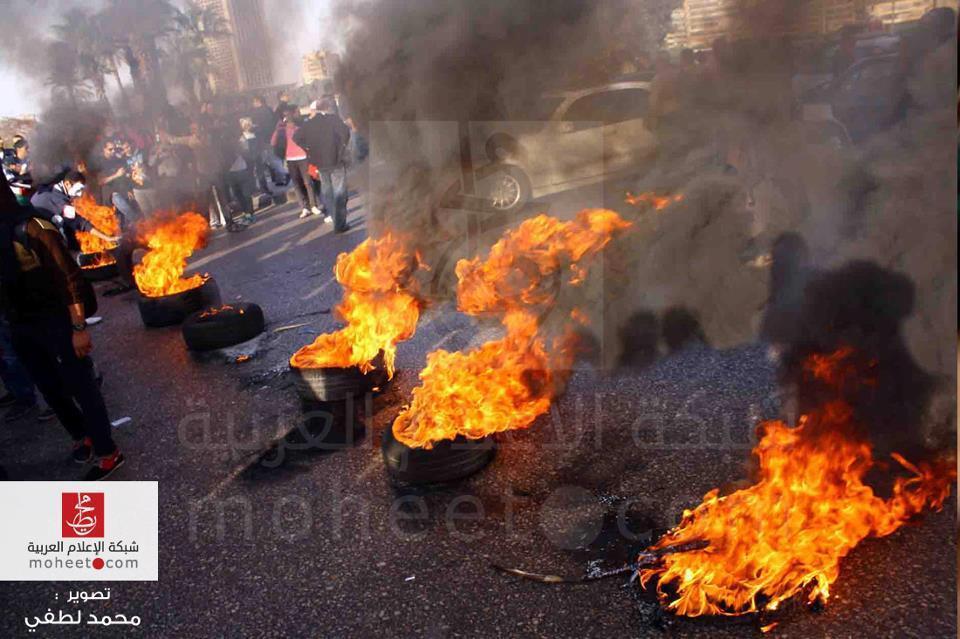 ميليشيات جبهة الإنقاذ يشعلون النار BBdnwqkCEAAKXh_.jpg:large