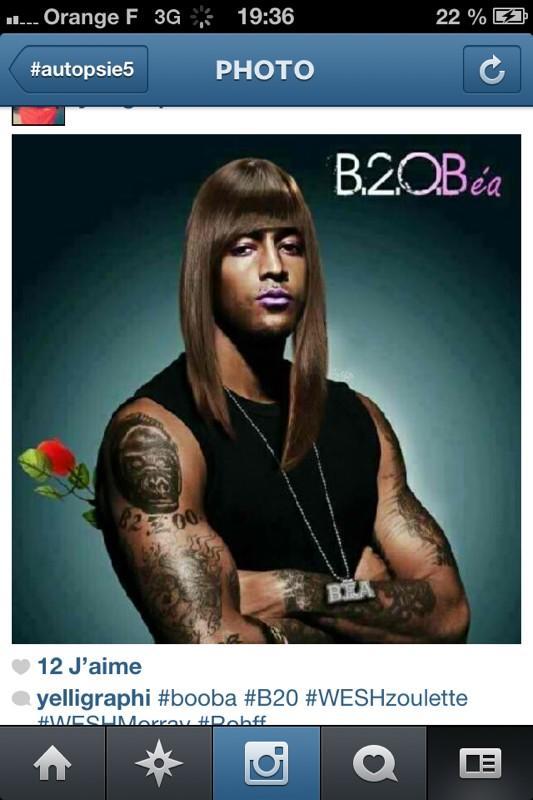 #B20BEATRICE psartek le tissage
