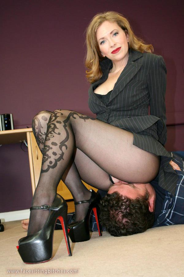 Arab mistress foot worship desperate arab 3