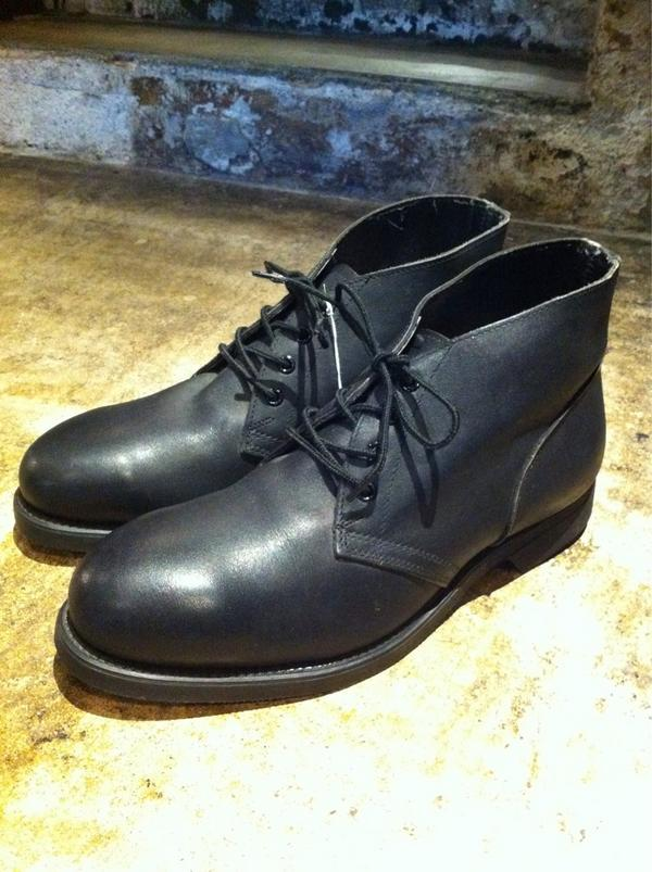 Us Navy Chukka Boots Boot End