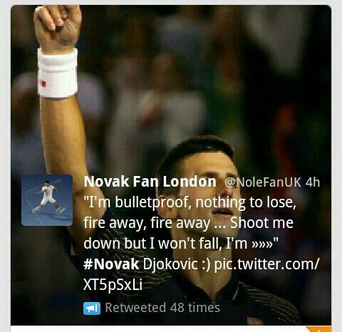 Nick on Twitter: