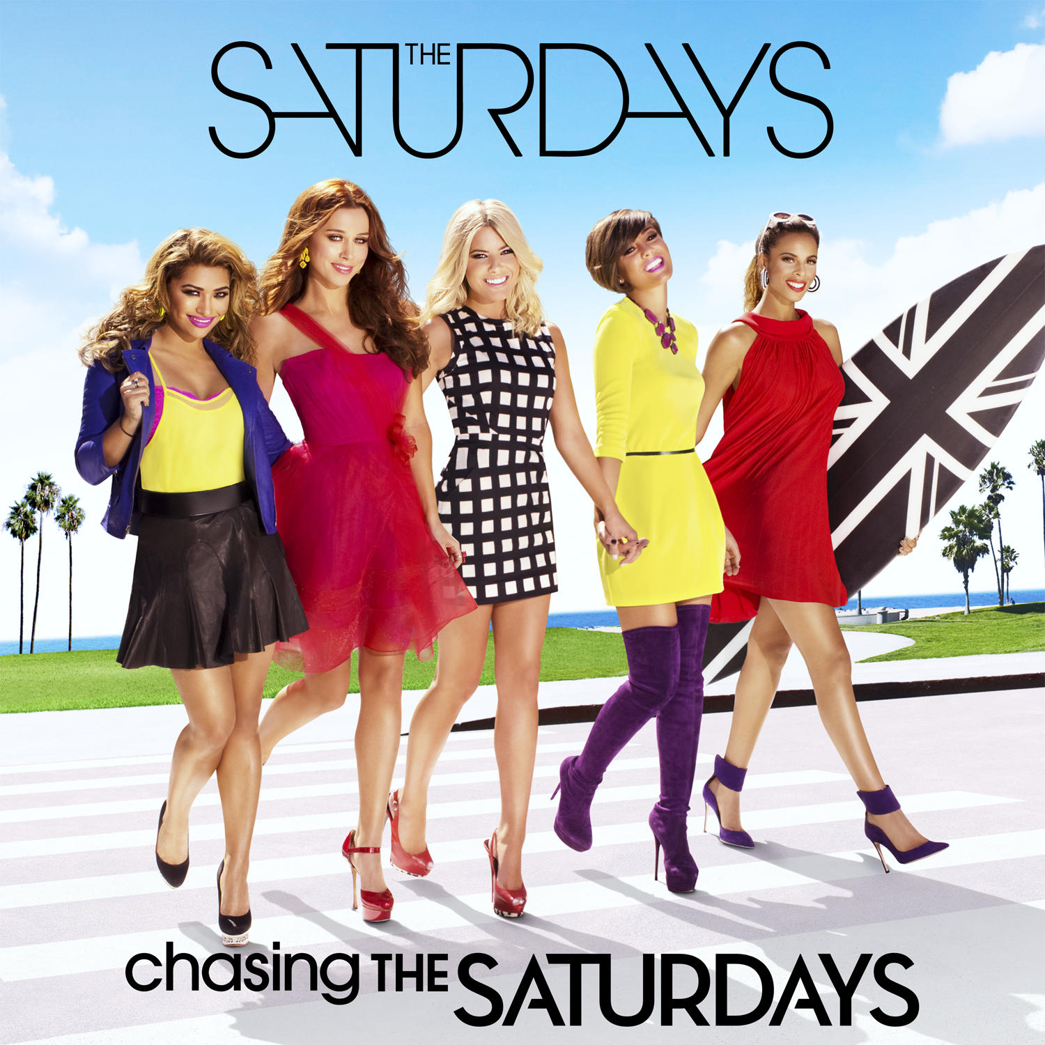 EP >> Chasing The Saturdays - Página 2 BBpJw1FCAAMBGeK