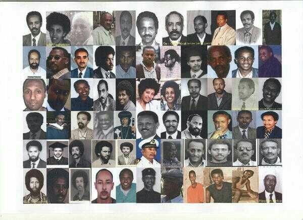 """عثمان آي فرح on Twitter: """"#Forto2013 #Eritrea enough tyranny. Enough  dictatorship political prisoners must be free. Tourtur must stop NOW  #إرتريا http://t.co/c2HPxzug"""""""