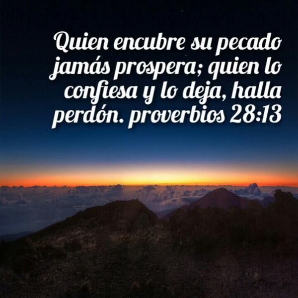 Matrimonio Biblia Nvi : La biblia 📖 on twitter quot proverbios nvi http t