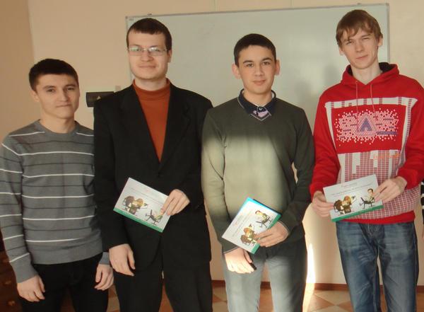 Презентации для 5 класса по русскому языку скачать